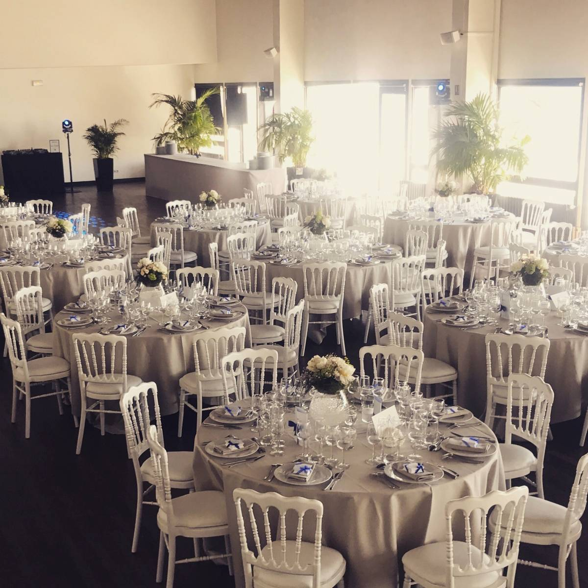 Organiser une soir e de gala a rouen agence v nementielle au havre organisation mariage - Organiser une soiree romantique ...