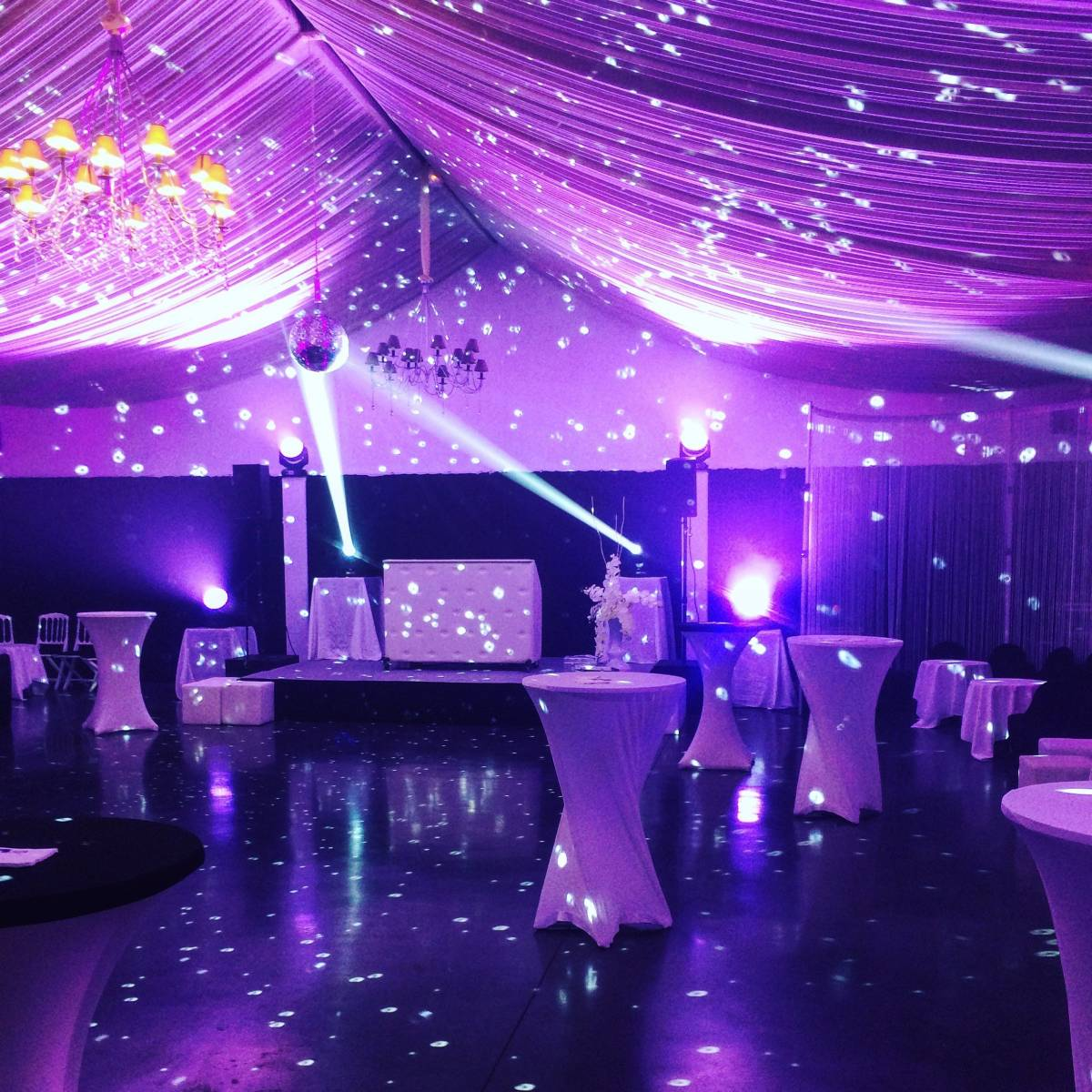 organiser une soir e de gala a rouen agence v nementielle au havre organisation mariage. Black Bedroom Furniture Sets. Home Design Ideas
